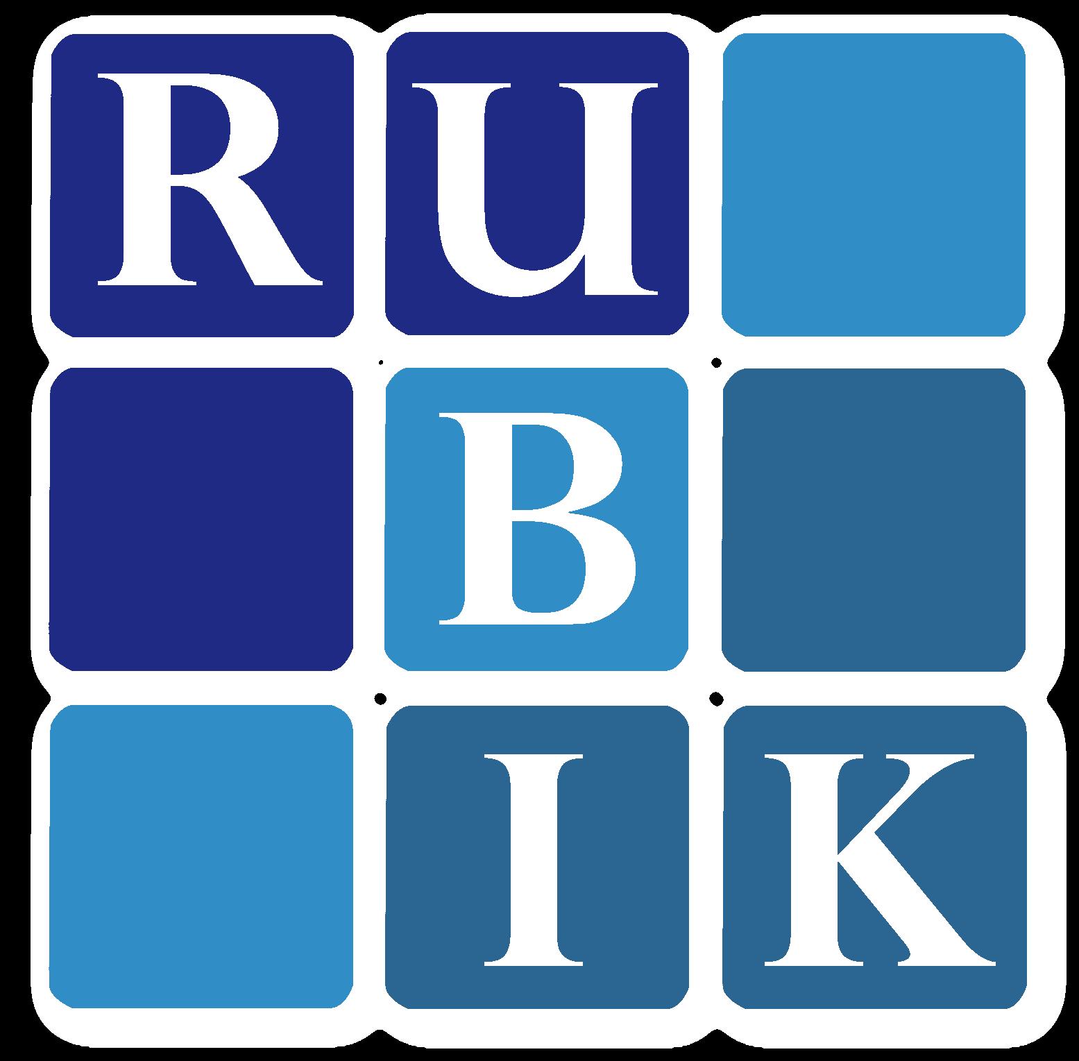 Studio Rubik