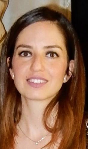 Anna Celani